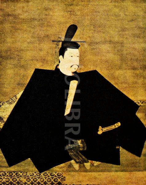 http://www.fotolibra.com/gallery/1264850/fujiwara-takanobu-1142-1205-portrait-of-minamoto-yoritomo/like/