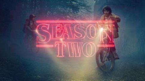 stranger-thing-season2_fm