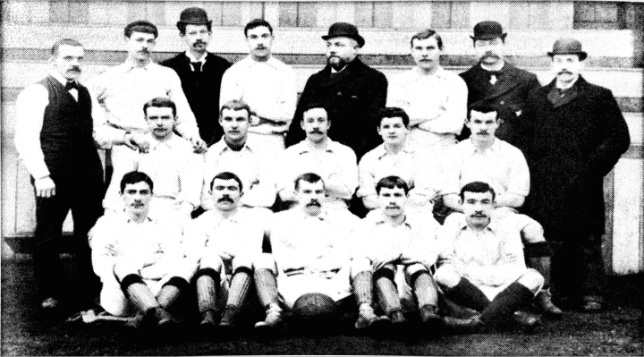 Manchester-City-189495.png