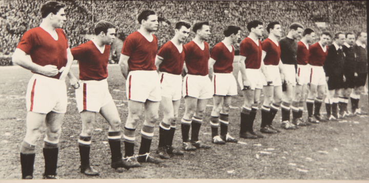 This-one-of-the-Busby-Babes.png