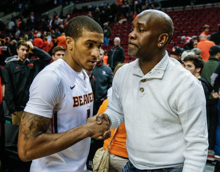 the-oregon-state-beavers-play-cal-state-fullerton-98a2055510be4752
