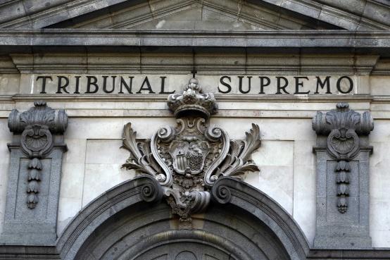 tribunal-supremo-urbanistico-girones-selva_899622373_98653466_3925x2617