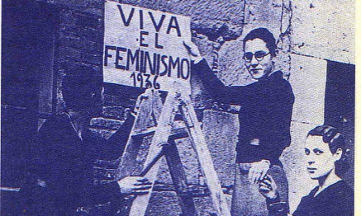 cropped-feminismo-14