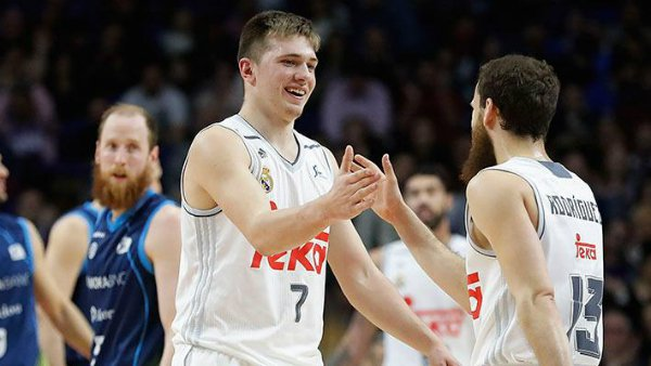 doncic-chacho