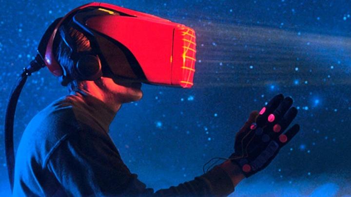 mejores-aplicaciones-de-realidad-virtual