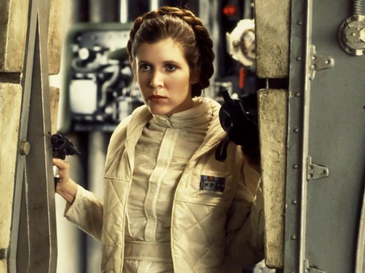 Star-Wars_V-_Princess_Leia-Wallpapers.jpg