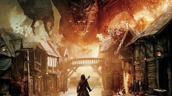 el-hobbit-articulo-2