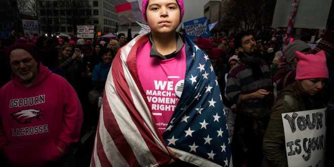 media-vanityfair-comfaces-of-the-womens-march-d4956709d0d5a458d9e519920f88d794fbfd7ce8